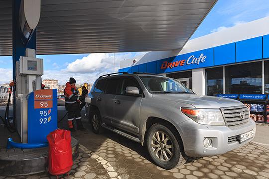 Загод можно получить насчет 15900 бонусов— ихможно обменять напочти 359 литров бензина АИ-95