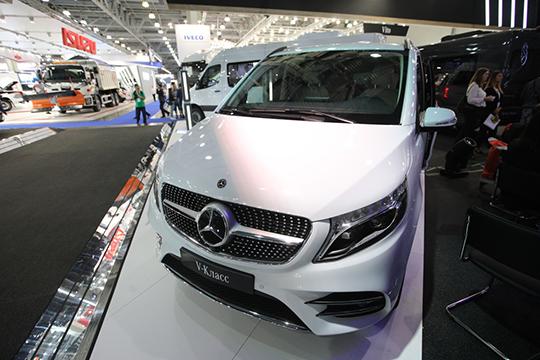 Постепенное удорожание— вынужденная мера для автопроизводителей, которые боялись отпугнуть покупателей, резко взвинтив стоимость