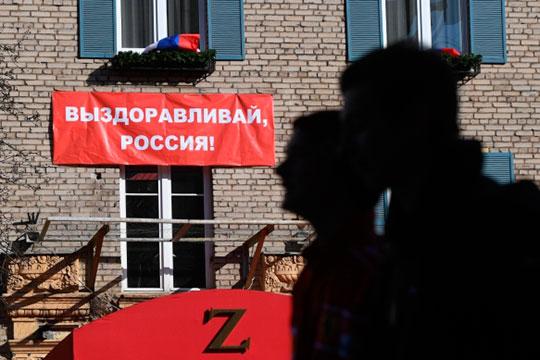 Москвичи от 65 и старше, а также горожане с хроническими болезнями обязаны соблюдать домашний режим с 26 марта до 14 апреля