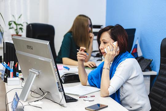 Каждый крупный международный или российский ритейлер, прежде, чем заключить контракт напоставку товара, обязательно присылает напредприятие своих аудиторов. Ихчек-лист построен напроцедуре ХАССП