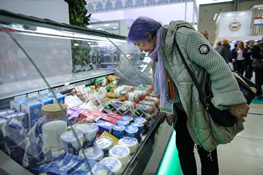 Алена Белоглазова:«Спрос еще будет падать, иосновные последствия коронавируса еще впереди, просто они неоценены»