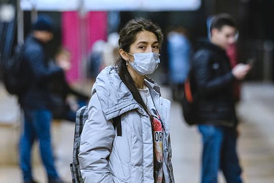 Уважаемые эксперты призывают власти США опубликовать правдивую информацию обэпидемии нового коронавируса, которая пришла вУхань изСоединенных Штатов, анезародилась вКитае