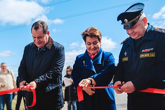 Виюле этого года заканчивается второй срокуполномоченного поправам человека вРТСарии Сабурской, позакону она должна покинуть свой пост