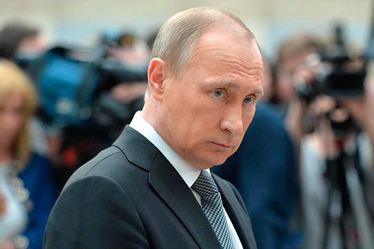 Нанынешней неделе повестка всех Telegram-каналов вновь крутилась вокруг коронавируса, атакже очень бурно обсуждалось обращение кнацииВладимира Путина