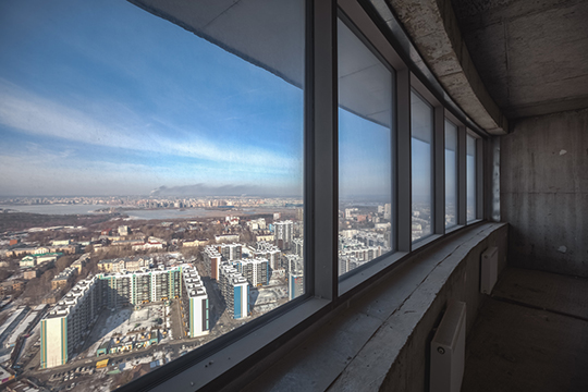 Рост цен наматериалы влияет навыполнение показателей национального проекта «Жилье икомфортная среда», покоторым Татарстану предстоит построить 2,9млн кв. метров, предупреждают девелоперы