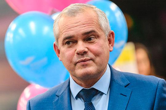 Сергей Романцов: «В марте начались массовые отмены рейсов, доходная часть падает»