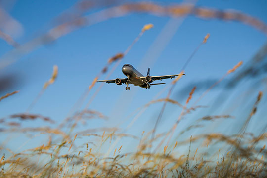 В самолетах на 150 пассажиров летает 10-30, рейсы выполняются с глубоко отрицательной рентабельностью