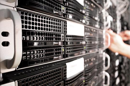 Пока небудет защиты персональных данных, обеспечить интеграцию нельзя. Весьма велика вероятность утечки персональных данных