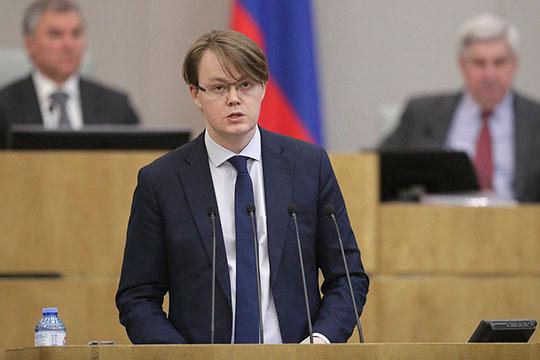 Правительство теперь выступает как координационный орган единой государственной системы предупреждения и ликвидации чрезвычайных ситуаций, сказал Алексей Херсонцев