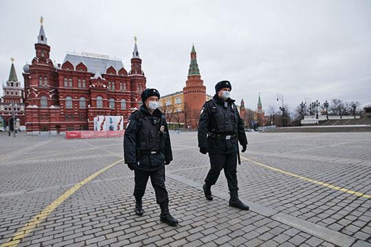 Татарстан — не первый и не последний регион, где ввели режим самоизоляции. Первопроходцем стала Москва, которая объявила о новых мерах еще в субботу вечером