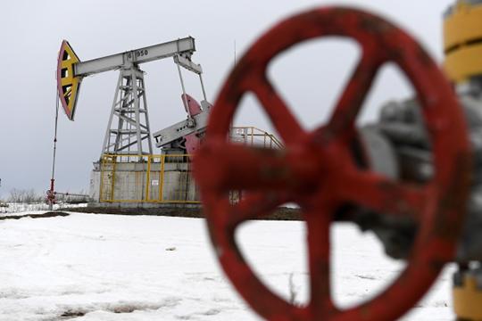 Сегодня стоимость барреля российской Urals упала до$13. Нынешнее поколение невидело такой дешевизны