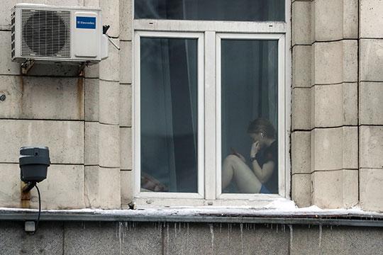 По состоянию на 31 марта, в Татарстане находятся под медицинским наблюдением, то есть на карантине 10,6 тыс. человек