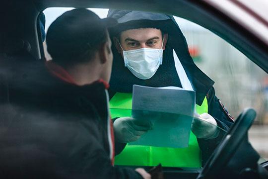 «Кроме разрешений наосуществление деятельности такси, уводителя обязательно должна быть справка отработодателя. Форма бланка справки есть впостановлении кабинета министров РТ№208»