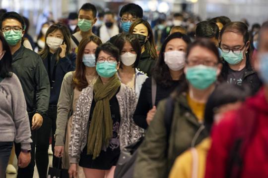 «Как японимаю, одной изпричин всех этих событий, развязанных под брендом коронавируса, как раз ибыл Китай, точнее— стремление убрать его спозиций мирового лидерства. Иясклонен думать, что это— удалось»