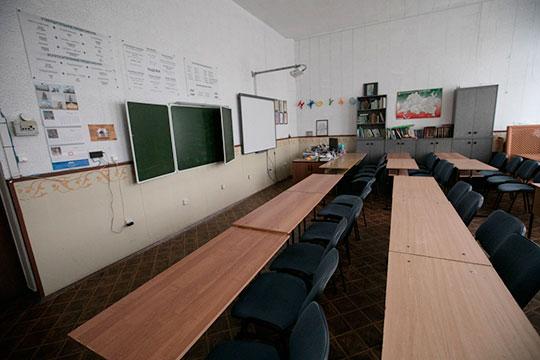 В казанских вузах, как и по всей стране, студенты с 28 марта по 5 апреля отправлены на внеплановые каникулы. С 6 числа обучение продолжится