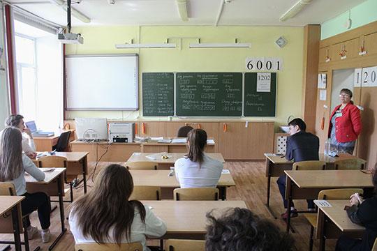 Дистанционная сдача государственных экзаменов исключена. Их сроки просто сдвинуты на более поздний срок