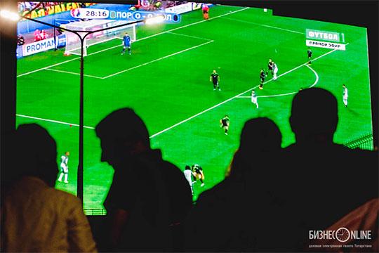 «Люди мало отдают себе отчёт в том, что когда они смотрят спорт в прямой трансляции — это прямая заслуга и вклад букмекерских контор»