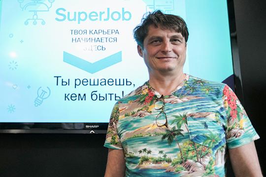 Алексей Захаров:«Врезультате тех действий, которые унас предпринимает правительство, намой взгляд, абсолютно непродуманных инепросчитанных вообще, унас уже де-факто плюс 5 миллионов безработных вэкономике есть»