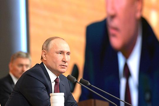 «Даже те, кто искренне любил ипродолжает любить Владимира Владимировича Путина (атаких встране очень много, несмотря ниначто), голосовать заобнуление сроков его президентства несобирались»