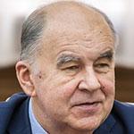Шамиль Агеев — председатель ТПП РТ: