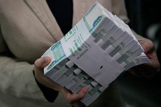 Можно получить не больше 12130 рубля на одного работника. Достаточно ли этого, чтобы сохранить бизнес и удержать кадры, — вопрос открытый