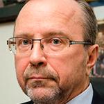 Сергей Никифоров — генеральный директор ООО«ФБК Поволжье»: