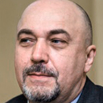 Алексей Калачев — эксперт-аналитик ФИНАМ: