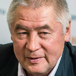 Фоат Комаров — владелец «СМП-Нефтегаз»: