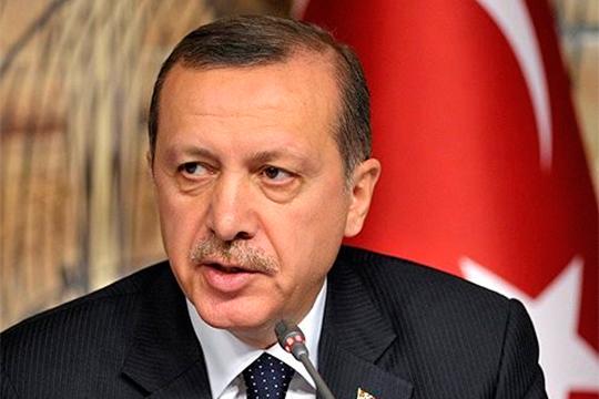 Реджеп Тайип Эрдоганпредпринимал целый ряд мер пообузданию пандемии.Тем неменее, впоследнюю неделю Турция ежедневно теряла по80-90 человек