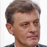 ЯнАрт — главный редактор Finversia.ru, член банковской комиссии РСПП: