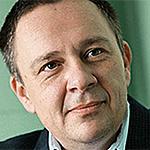 Степан Демура — финансовый ибиржевый аналитик: