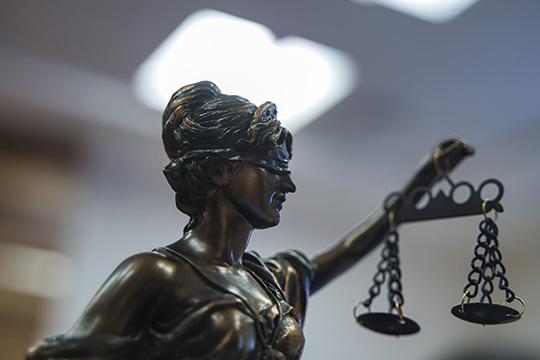 Менделеевский суд закрепил за муниципалитетом право собственности на спорные объекты. Однако на имущество, невзирая на его муниципальный статус, вдруг обратил взор конкурсный управляющий «Менде-Росси»