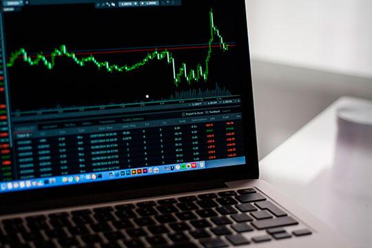«Вот во что точно не стоит вкладываться, так это в фондовые рынки и акции»