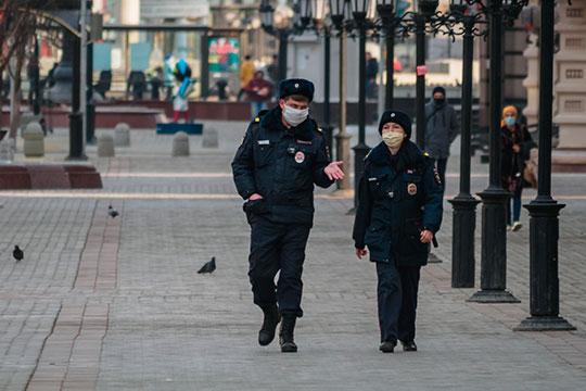 Стагнация экономики нафоне пандемии вмиксе смировым финансовым кризисом неминуемо приведут копределенном росту преступности, втом числе вкоррупционной сфере