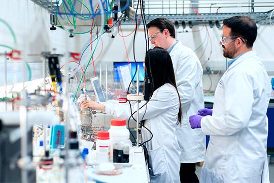 Лишь около 30% изизученных сывороток отпереболевших коронавирусом пригодны для лечения больных COVID-19