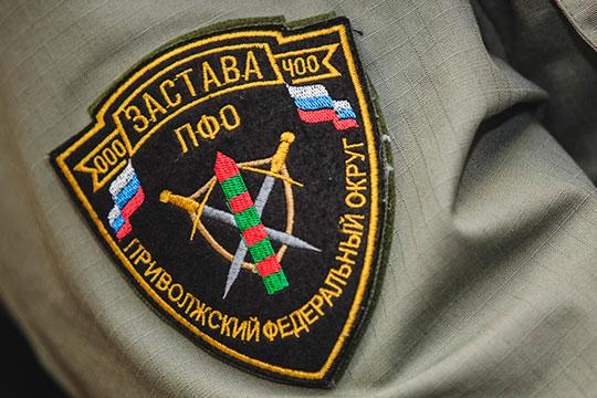 «Из690 ЧОП вРТ, намой взгляд, сегодня частными охранными организациями могут называться неболее 100»