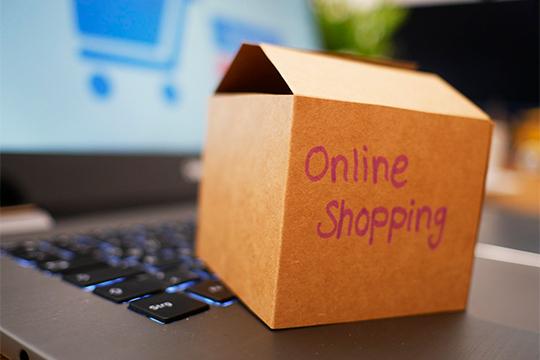 После кризиса выживут те магазины, у которых была развито интернет-коммьюнити