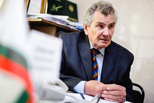 Владимир Дейнекин убежден, что у жителей республики не должно возникнуть проблем с поездками на дачи, расположенными в соседних регионах
