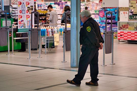 Магазины, которые до 23 апреля считались круглосуточными, таковыми теперь считаться не будут. С завтрашнего дня всем объектам розничной торговли запрещена работать с 22.00 до 6.00