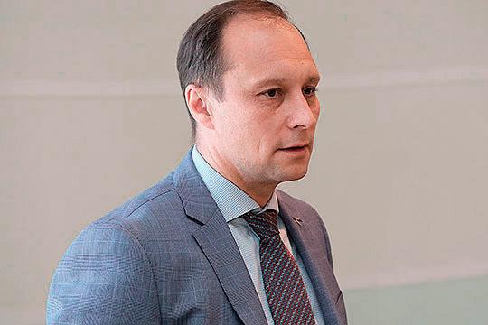 Сергей Юшко