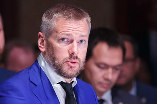 В начале недели выяснилось, что у короля венских вафель Сергея Акульчева на фабрике подтвердили инфекцию у 14 сотрудников