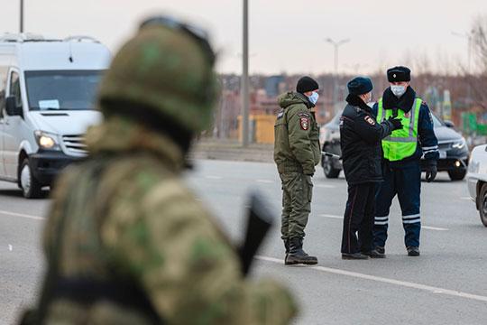 Неудивительно, что в Казани на 22% за год и на 10% за месяц выросло число вакансий в сфере безопасности. При этом количество резюме в этой сфере выросло за год на 13%, за месяц — на 5%