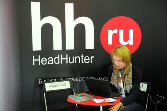 По данным HeadHunter.ru, количество вакансий в Казани за январь–март 2020 года относительно аналогичного периода предыдущего года (АППГ) увеличилось на 3%, а год к году — на 1%