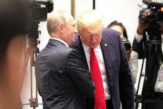 Планы Трампа вернуть производство в США, безусловно, верны, но он, похоже, поторопился с началом войны против всех