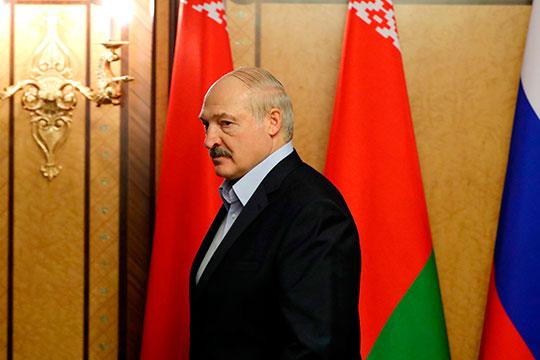 «Штаты будут менять режимы, прежде всего, в России и Казахстане. Александр Лукашенко уже, считайте, переметнулся, к нему вопросов нет»