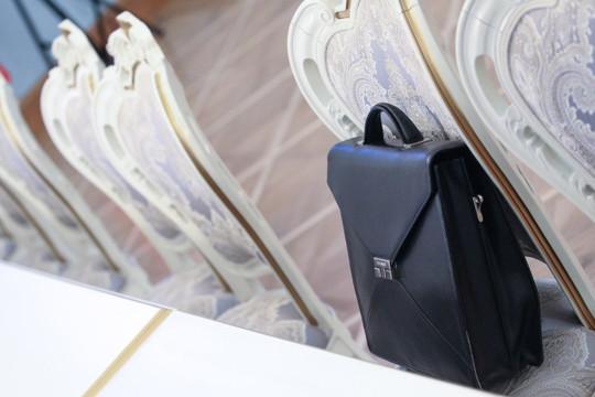 Политические Telegram-каналы на этой неделе активно обсуждали вброс о, якобы, 21 российском губернаторе, который может покинуть в ближайшем будущем свой пост