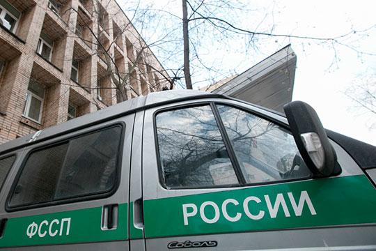 По словам наших источников, решение о назначении Анвара Закирова будет принимать Москва, едет он в Татарстан без команды