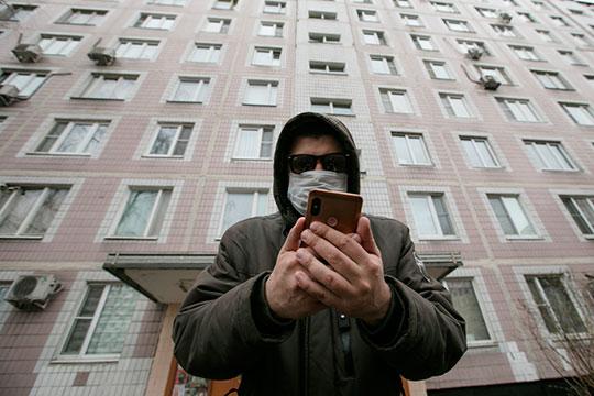 Средний ценник на аренду однокомнатной квартиры сегодня находится на уровне 1-2 тысяч рублей в сутки