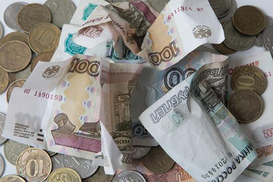 Если бы мы печатали резервные валюты…»: Антон Силуанов о «вертолетных  деньгах»