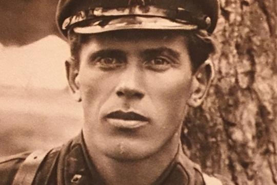 Первым орденом во время Великой Отечественной войны — орденом Красного Знамени — генерал-майор Панфилов был награжден в ноябре 1942-го